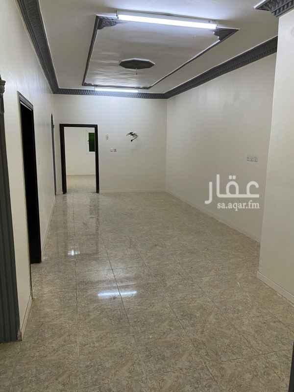 شقة للإيجار في حي فازع ، خليص ، خليص