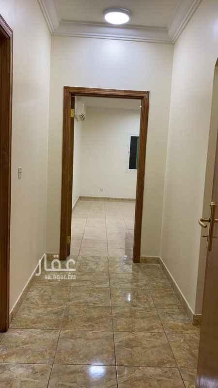 شقة للإيجار في شارع جرير ، حي الملز ، الرياض ، الرياض