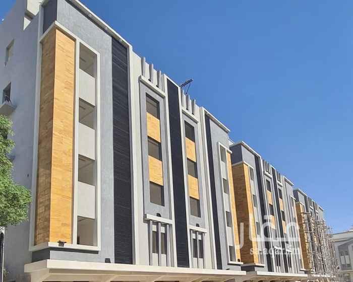 شقة للبيع في شارع اسحاق بن جراح ، حي الربوة ، جدة ، جدة