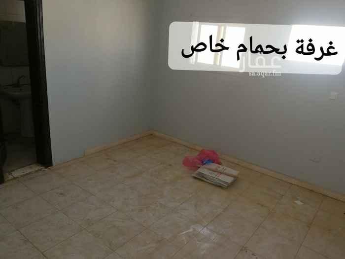 شقة للإيجار في شارع خفاجه بن سفيان ، حي الربوة ، جدة ، جدة