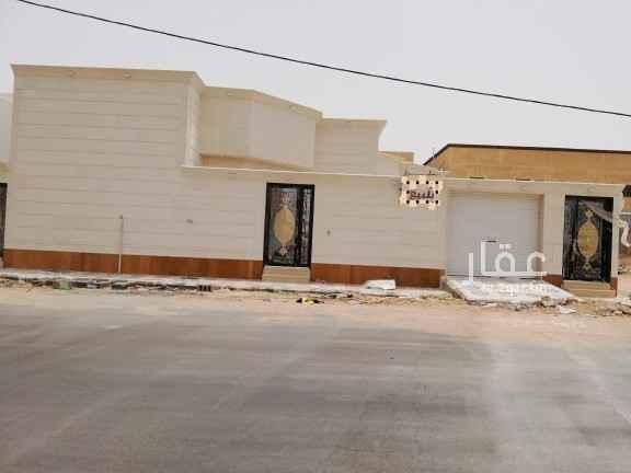 بيت للبيع في شارع مصعب بن عمير ، حي المحمدية ، حفر الباطن ، حفر الباطن