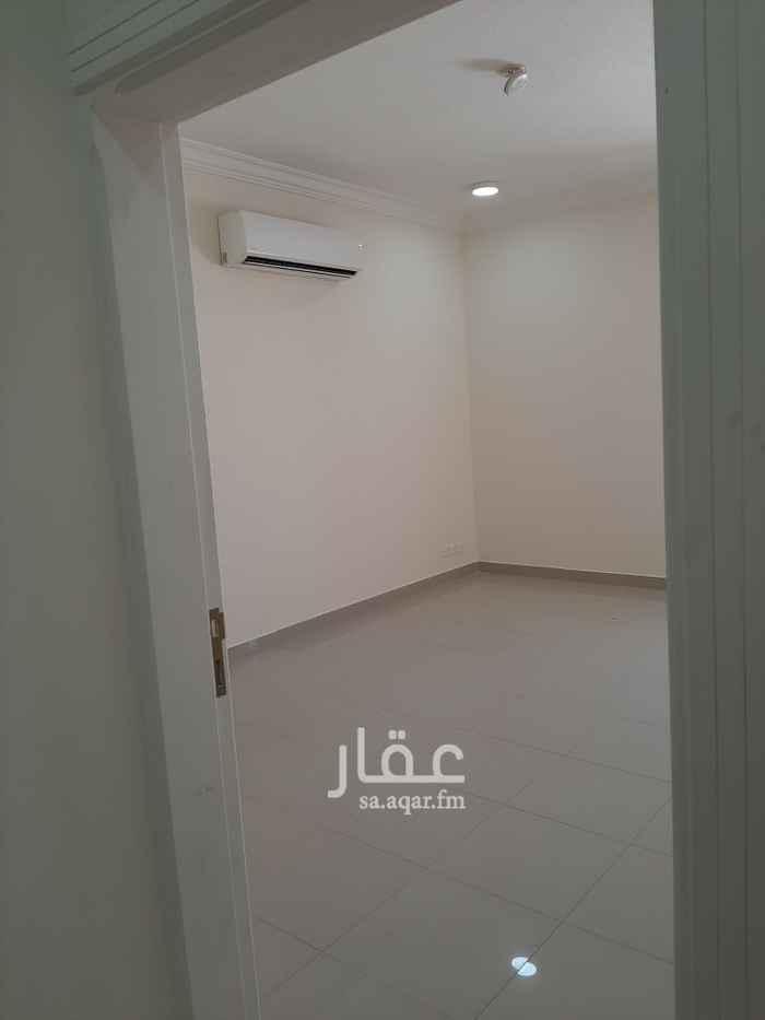 مكتب تجاري للإيجار في شارع الرباب ، حي الملز ، الرياض ، الرياض