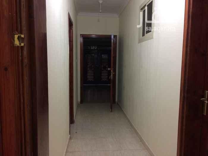 شقة للإيجار في شارع المنارات ، حي العريض ، المدينة المنورة