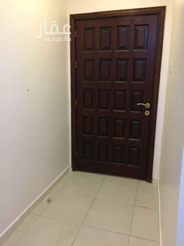 شقة للإيجار في شارع عبدالملك بن صالح ، حي العريض ، المدينة المنورة ، المدينة المنورة