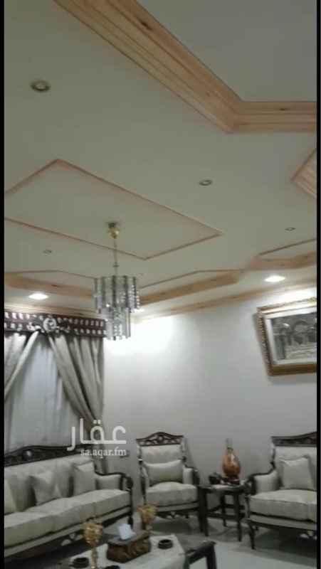 شقة للبيع في شارع المنارات ، حي العريض ، المدينة المنورة ، المدينة المنورة