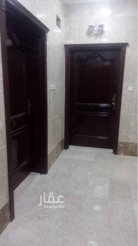 شقة للبيع في شارع صلاح الدين الايوبى ، حي العريض ، المدينة المنورة ، المدينة المنورة