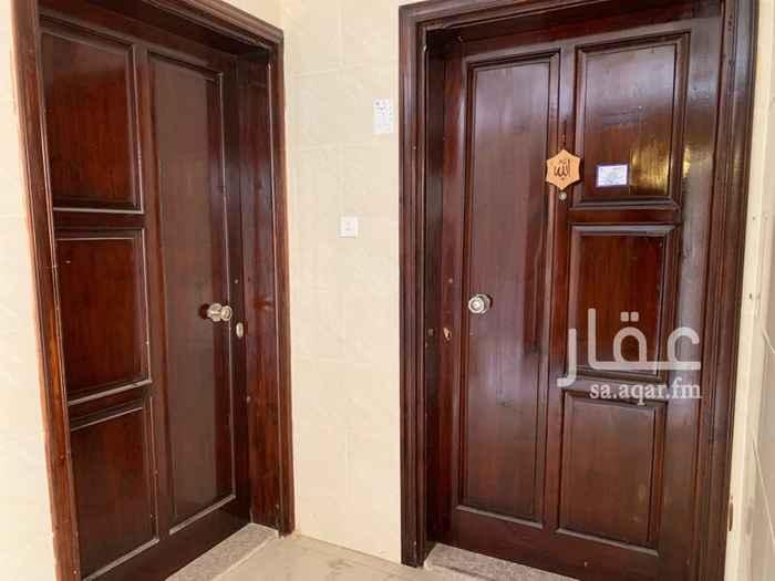 شقة للبيع في شارع عمرو بن الحزور ، حي العريض ، المدينة المنورة ، المدينة المنورة