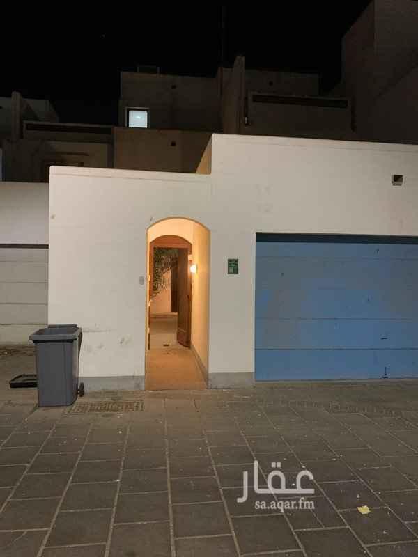 بيت للإيجار في شارع السويقة ، حي السميري ، ينبع ، ينبع البحر