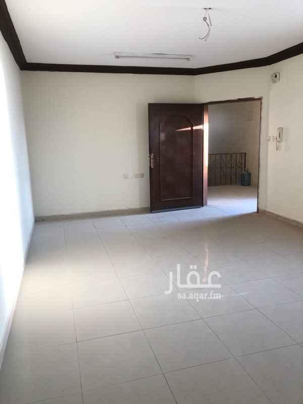 شقة للإيجار في شارع المثلم بن عامر ، حي العقيق ، الرياض