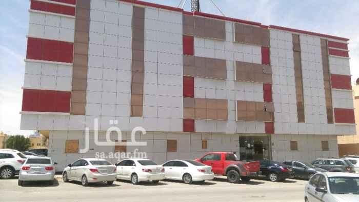 شقة للإيجار في شارع وادي ابو عرب ، حي الوادي ، الرياض
