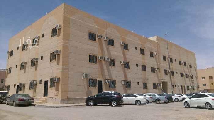 شقة للإيجار في شارع وادي أبو عرب ، حي الوادي ، الرياض