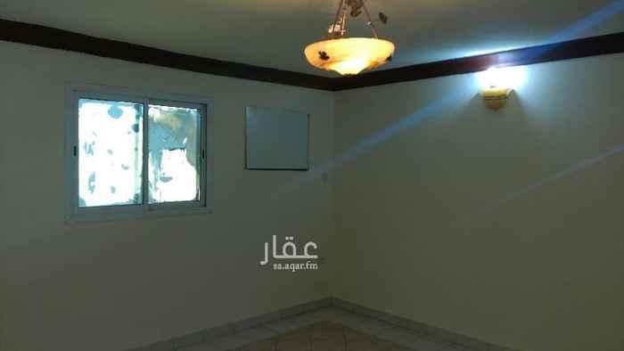 شقة للإيجار في شارع الأحمدي ، حي التعاون ، الرياض