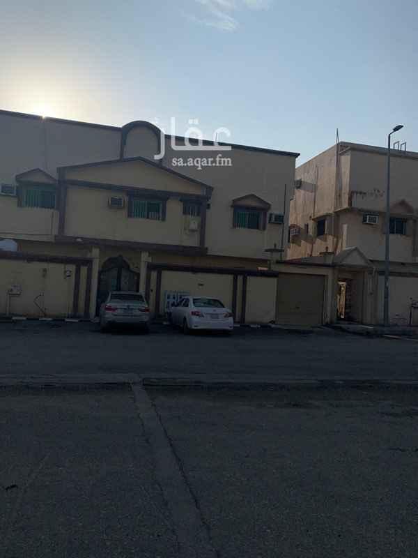 عمارة للبيع في شارع خبيب بن الاسود ، حي أحد ، الدمام ، الدمام