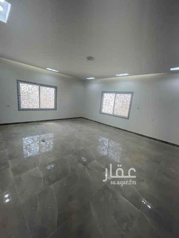 فيلا للبيع في شارع الامير محمد سعود عبدالعزيز (شقران ، حي المنارات ، جدة ، جدة