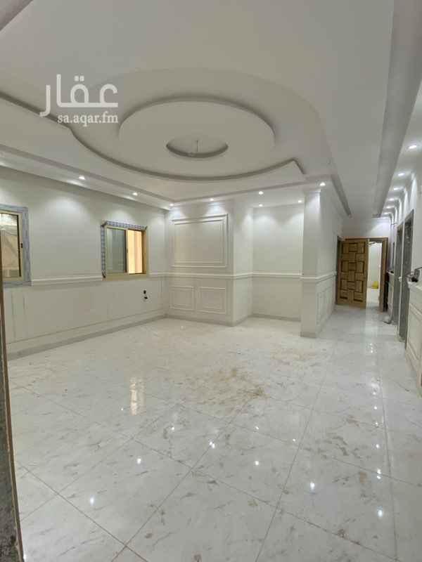 شقة للبيع في شارع أشم الضبابي ، حي الخضراء ، مكة ، مكة المكرمة