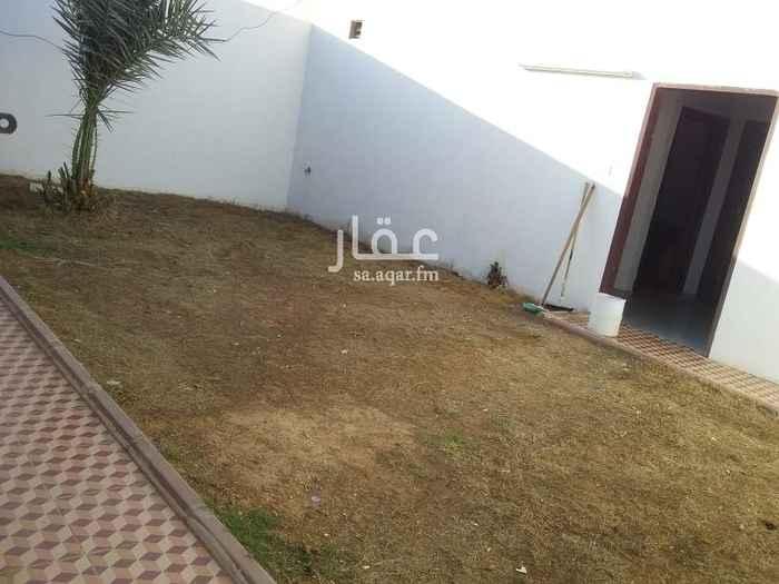 استراحة للإيجار في طريق السلطان قابوس بن سعيد ، حي المعيزيلة ، الرياض ، الرياض