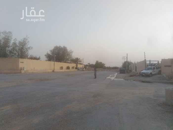 مزرعة للبيع في حي الرمال ، الرياض ، الرياض