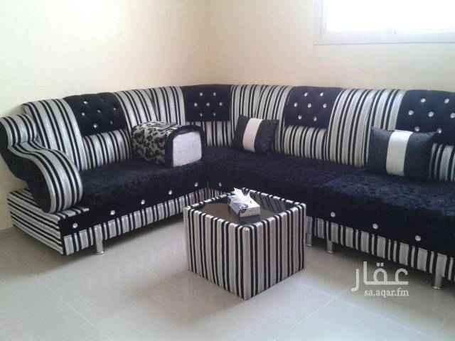 شقة للبيع في حي بدر ، الرياض