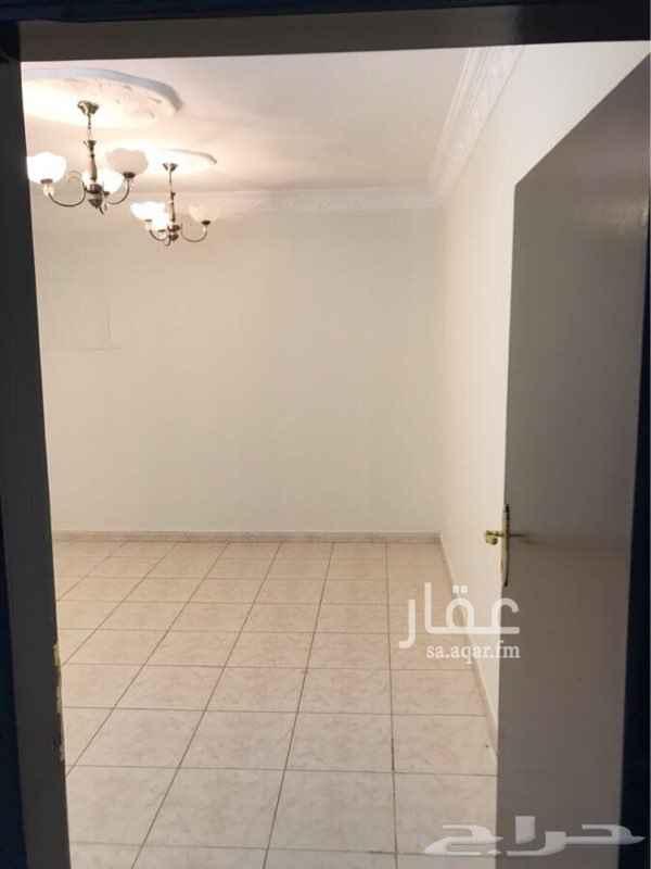 شقة للإيجار في شارع المروان ، حي اليرموك ، الرياض ، الرياض