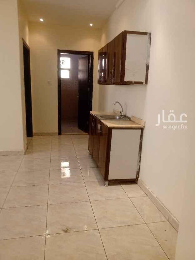 شقة للإيجار في شارع السلامه ، حي النرجس ، الرياض ، الرياض