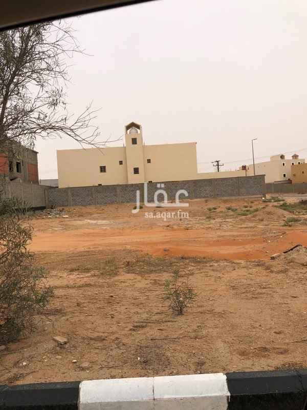 أرض للبيع في طريق الملك سعود ، المزاحمية