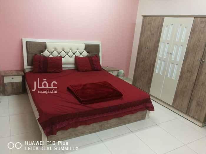 بيت للإيجار في شارع الأبهري ، حي الربوة ، الرياض ، الرياض