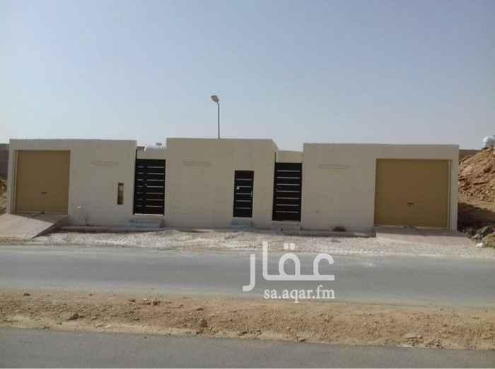 استراحة للبيع في حي الدرعية الجديدة ، الرياض ، الرياض