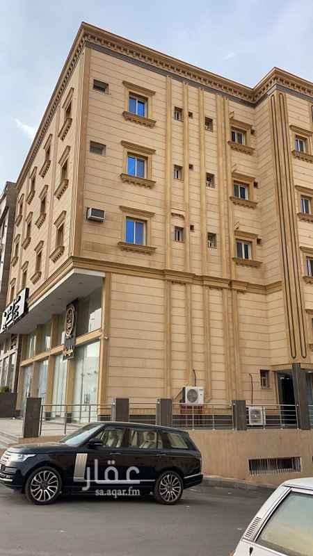 شقة للإيجار في شارع صلاح الدين ، حي السد ، خميس مشيط ، خميس مشيط