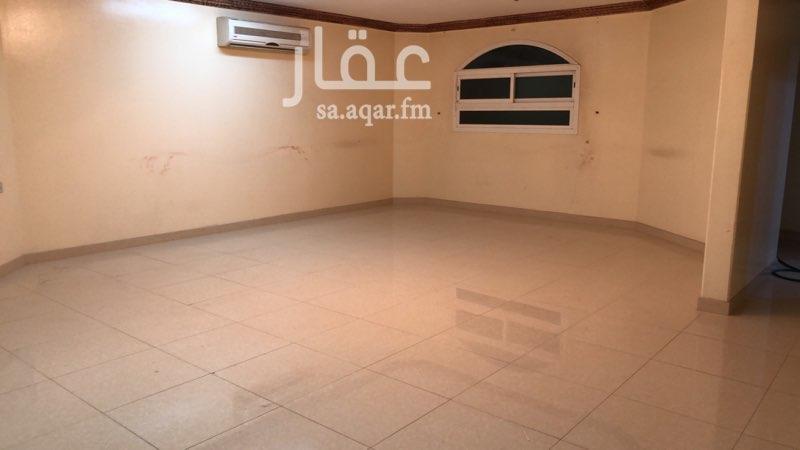 دور للإيجار في شارع عبدالوهاب الخفاف ، حي ظهرة البديعة ، الرياض ، الرياض