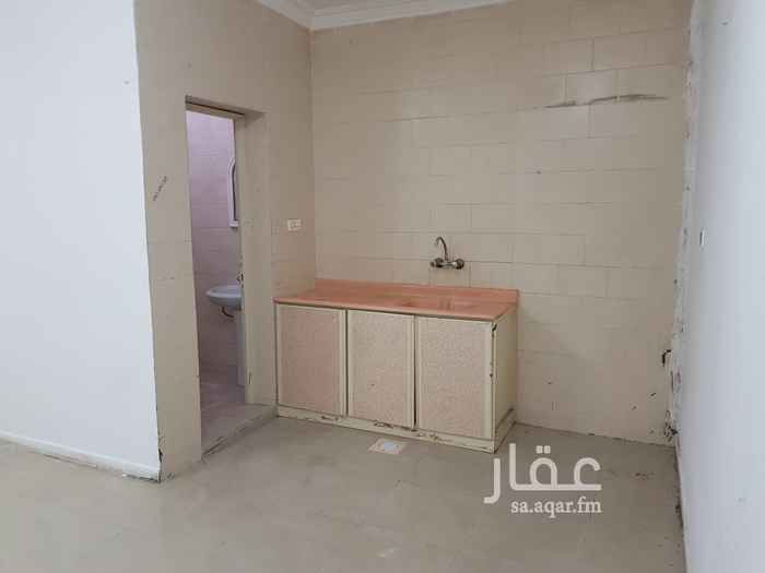 غرفة للإيجار في شارع 10 ج ، حي الأثير ، الدمام ، الدمام