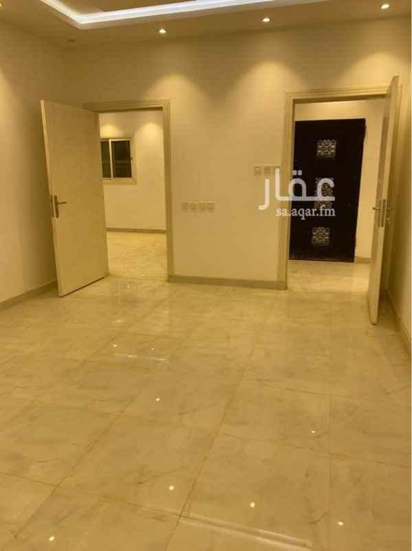 دور للإيجار في حي ، شارع احمد شطا ، حي العارض ، الرياض ، الرياض