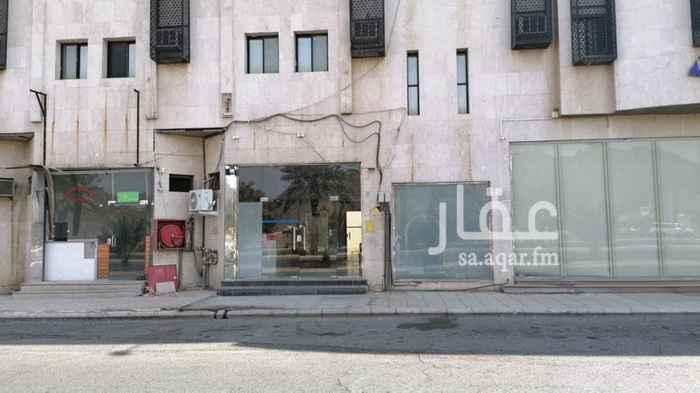 عمارة للبيع في حي ، طريق الجامعات الفرعي ، حي البركة ، المدينة المنورة ، المدينة المنورة