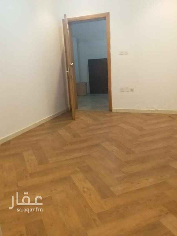 شقة للإيجار في شارع حديقة رامي ، حي السلامة ، جدة
