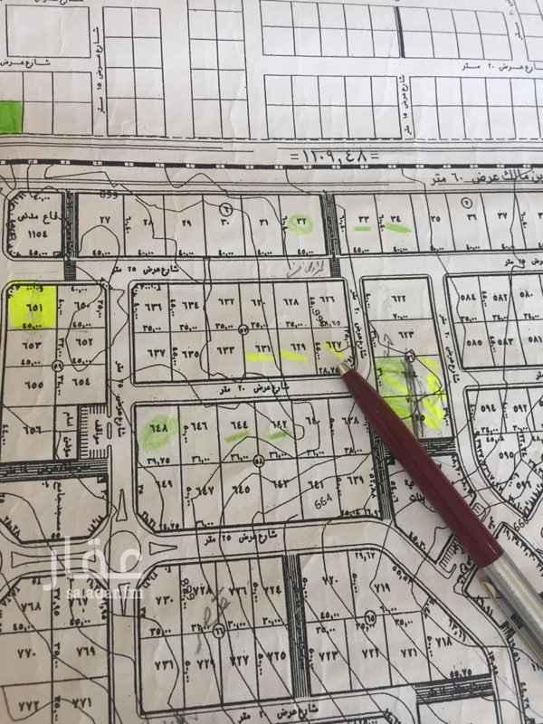 أرض للبيع في شارع 244 ، حي الملقا ، الرياض ، الرياض