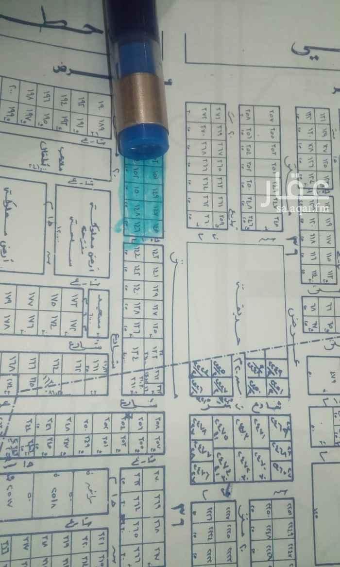 أرض للبيع في شارع السليمانية ، حي العقيق ، الرياض ، الرياض