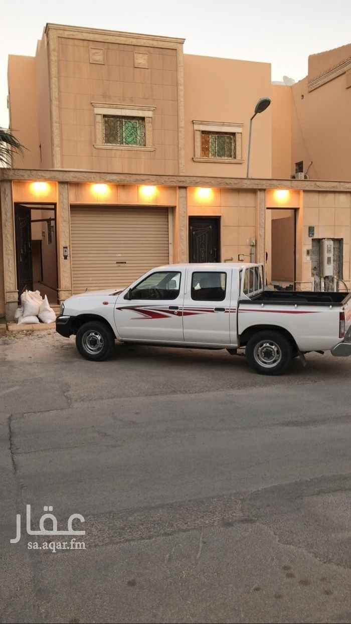 فيلا للبيع في شارع الغاط ، حي التعاون ، الرياض ، الرياض