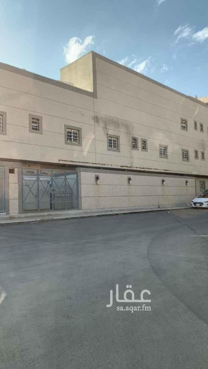 عمارة للبيع في حي العقيق ، الرياض ، الرياض