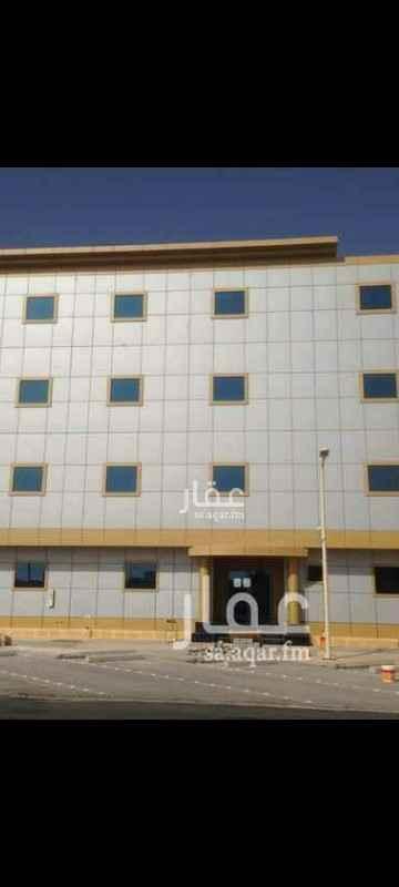 عمارة للبيع في شارع وادي اللحام ، حي غرناطة ، الرياض ، الرياض