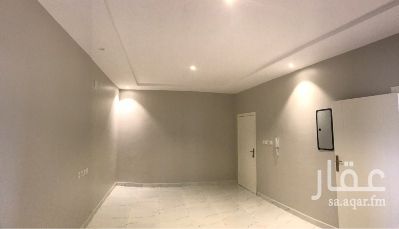 شقة للإيجار في استراحة أم ناصر ، حي الشرق ، الرياض ، رماح