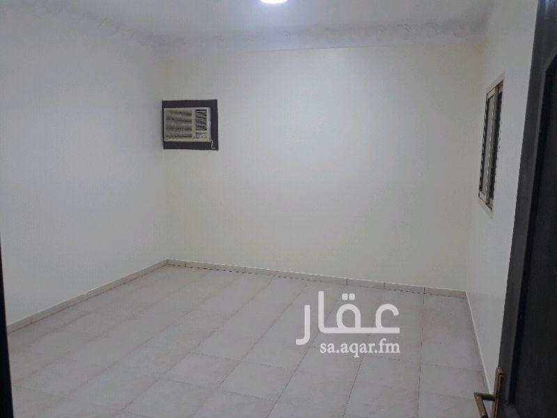 شقة للإيجار في شارع ابراهيم بن ثنيان ، حي الروابي ، الرياض ، الرياض