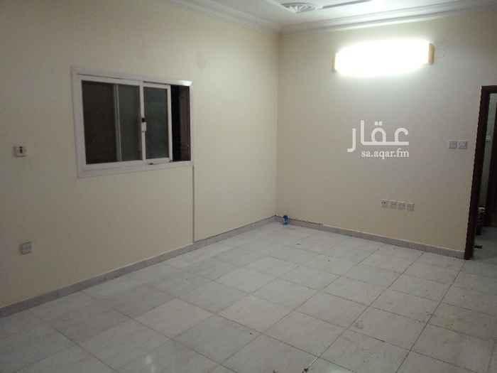 غرفة للإيجار في شارع خالد بن الوليد ، حي الملك فيصل ، الرياض ، الرياض