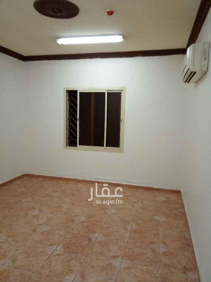 شقة للإيجار في شارع الضياء ، حي الملك فيصل ، الرياض ، الرياض