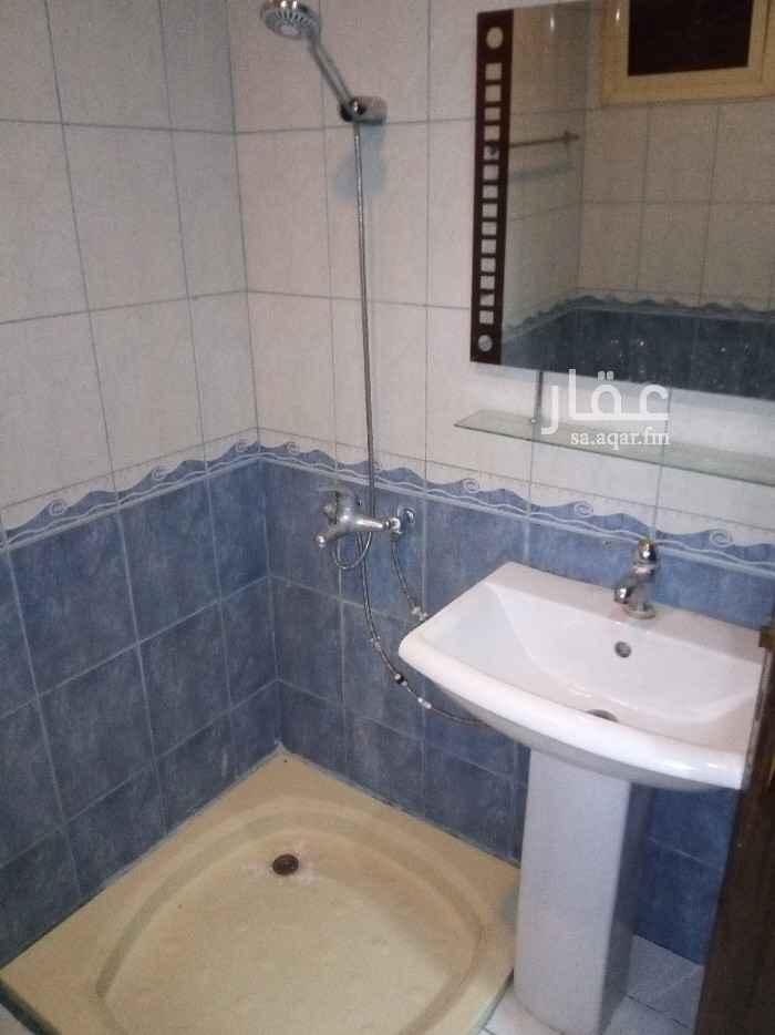 شقة للإيجار في شارع البرة ، حي الملك فيصل ، الرياض ، الرياض