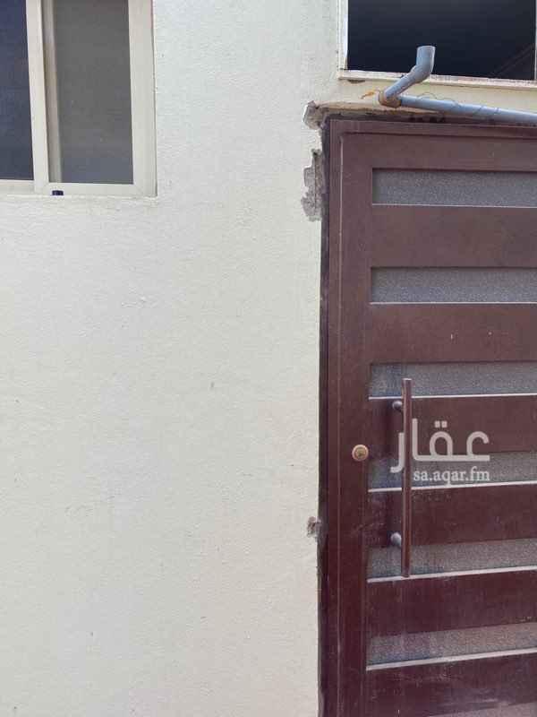 غرفة للإيجار في جدة ، حي الفلاح ، جدة