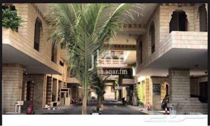 مكتب تجاري للإيجار في طريق الملك عبدالعزيز ، حي الشاطئ ، جدة ، جدة