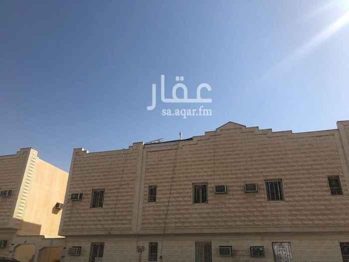عمارة للبيع في شارع فرسان ، حي الخليج ، الرياض ، الرياض