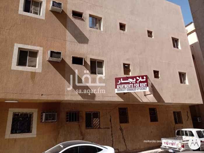 عمارة للبيع في شارع هرون بن حسين ، حي الوزارات ، الرياض ، الرياض