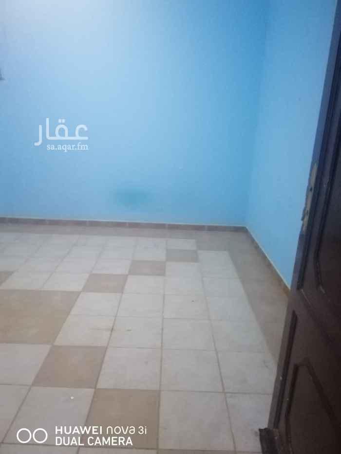 شقة للإيجار في شارع الحباري ، حي المصيف ، الرياض