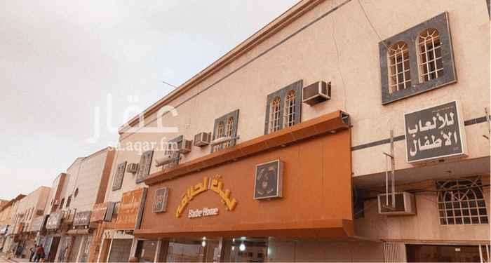 شقة للإيجار في شارع الشيخ عبدالله المخضوب ، حي الوادي ، الرياض ، الرياض