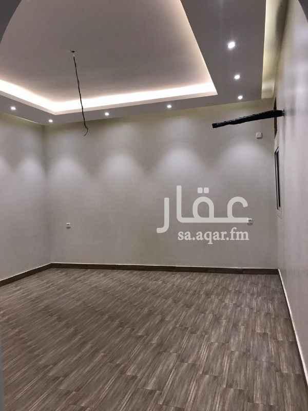 شقة للإيجار في شارع عبداالله بن عائذ ، حي قلعة مخيط ، المدينة المنورة ، المدينة المنورة